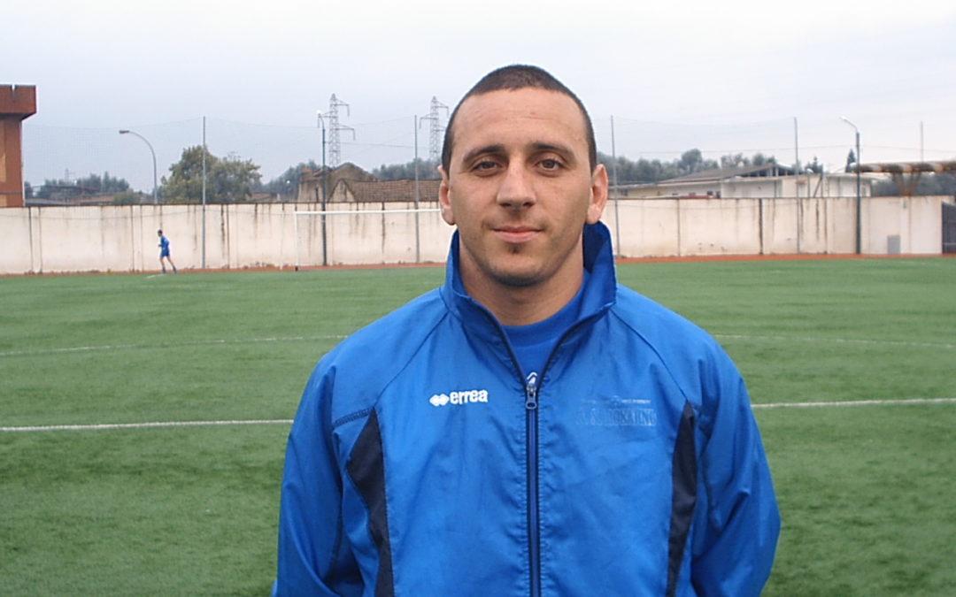 Francesco Zerbi
