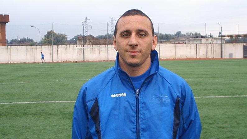 L'ultima intervista del bomber Ciccio ZerbiUna stagione trionfale con 42 reti all'attivo