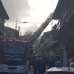 Incendio a Rombiolo.jpg