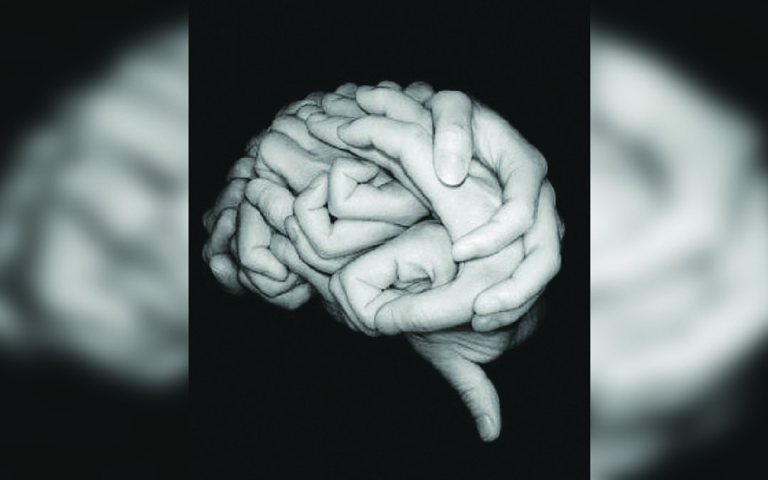 Il richiamo costante nei dibattiti all'onestà intellettuale  Sintomo di una vera e propria rinuncia all'onestà in generale