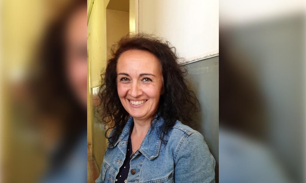 Riace, avviso di garanzia per il Candidato sindaco Spanò  Coinvolta nell'indagine Xenia sull'operato dell'ex sindaco Lucano