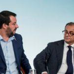 Matteo Salvini GIovanni Tria.jpg