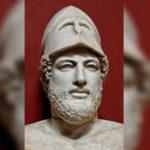 Pericle Epitaffio.jpg