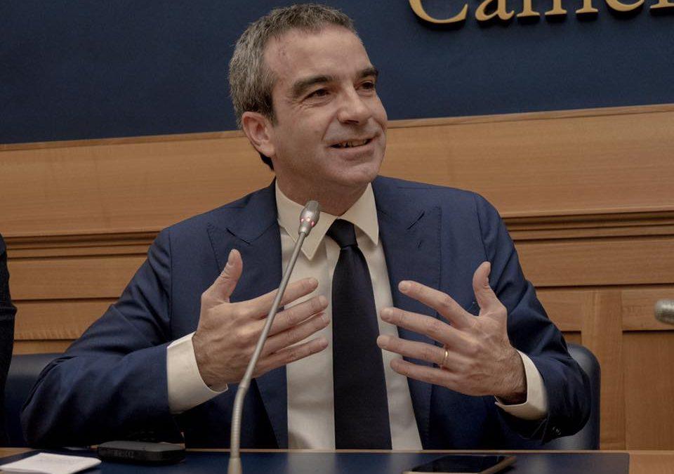Regionali, per superare il no di Salvini a Mario Occhiuto Berlusconi pensa a candidare il fratello Roberto
