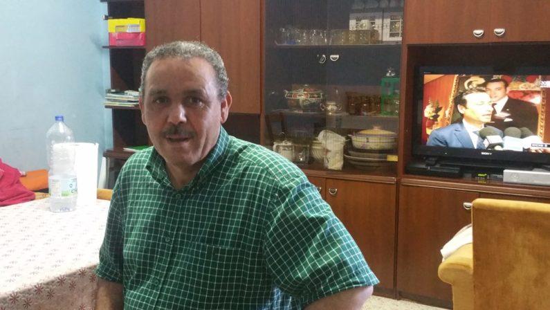Assegnatario di un alloggio popolare attende da 6 anniOra arriva lo sfratto e scatta l'emergenza per 5 persone