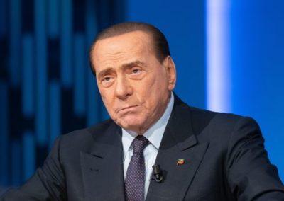 Silvio Berlusconi.jpg