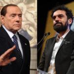 Silvio Berlusconi Dino Giarrusso.jpg