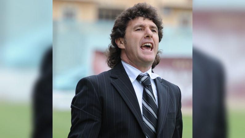 Vibonese, vittoria con dedica per Galfano. Infermeria piena in vista del match contro il Teramo