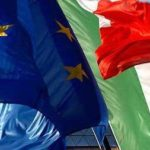 bandiere europa italia.jpg