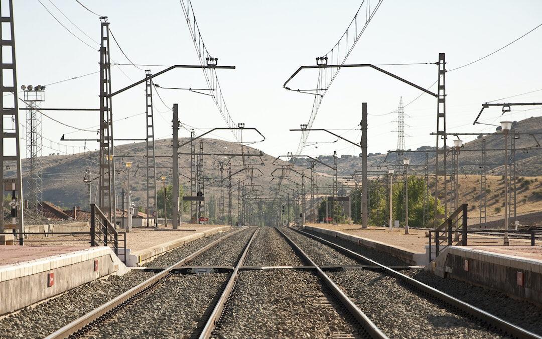 La rete ferroviaria dopo Salerno grida vendetta
