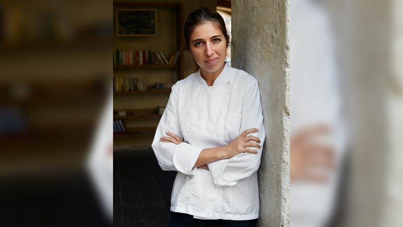 Le nuove frontiere del corporate catering, parola a Mimosa Misasi