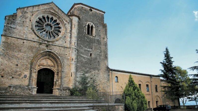 Apre i battenti il Festival Euromediterraneo di Altomonte
