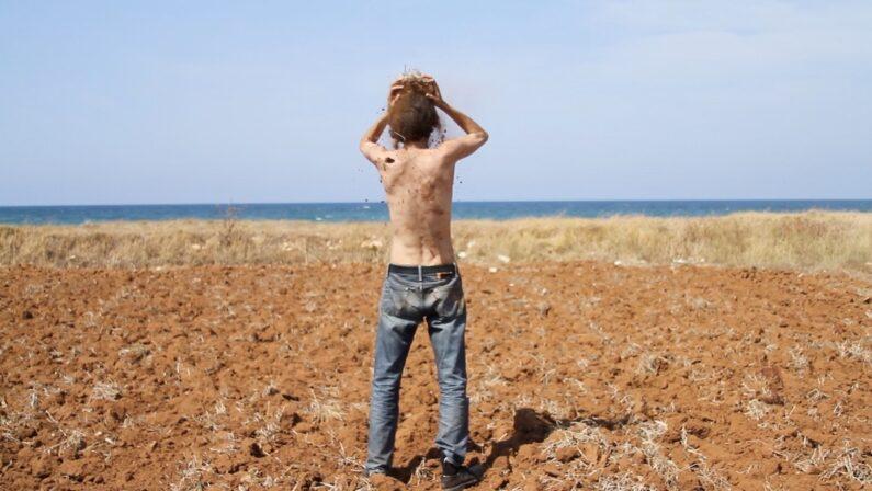 """Ecco """"Codici Naturali"""": 36 mesi di azioni artistiche in tutta la Calabria. Si parte da San Marco Argentano"""