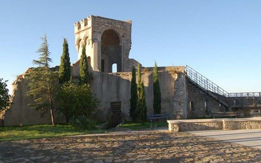 Il Complesso Monumentale San Giovanni di Catanzaro
