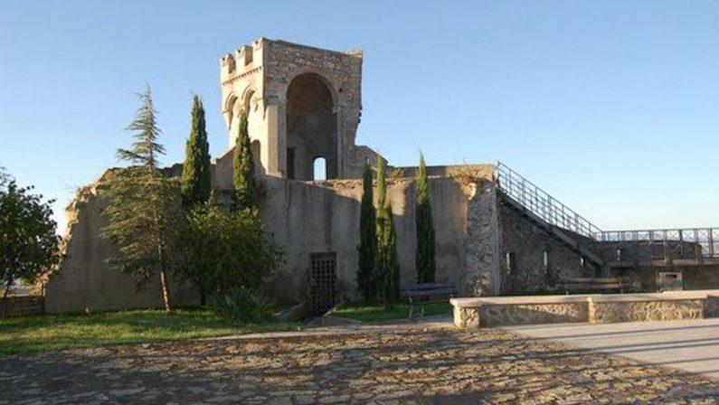 """Graecalis e la tragedia a Catanzaro, """"Il vento della parola antica"""""""