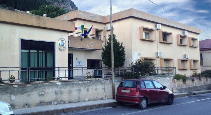 'Ndrangheta, infiltrazioni mafiose al Comune di StiloIl Consiglio dei Ministri ha disposto lo scioglimento