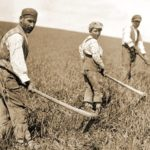 contadini vintage.jpg
