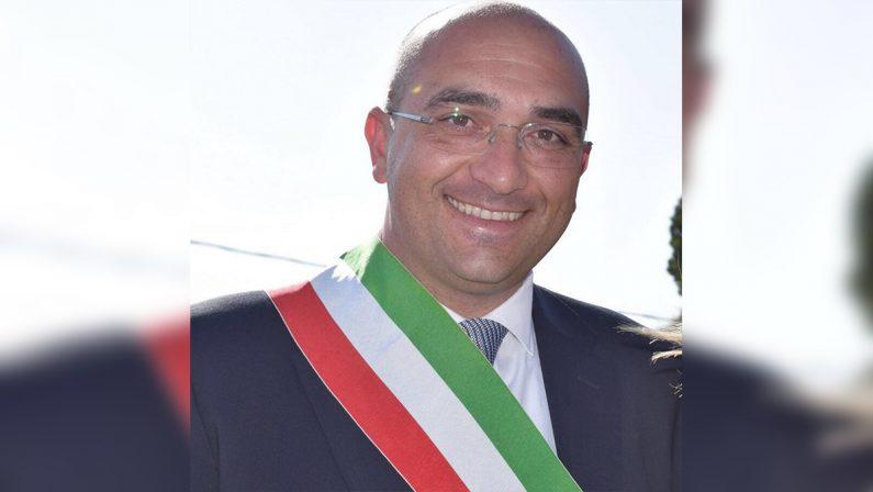 Coronavirus in Calabria, positivo un sindaco nel Reggino: è in isolamento e asintomatico