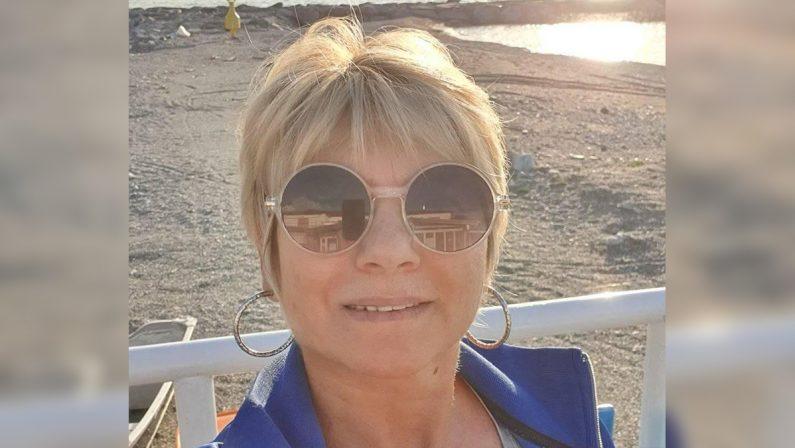 Donna uccisa nel Cosentino, per l'omicidio arrestato un uomo di 32 anni