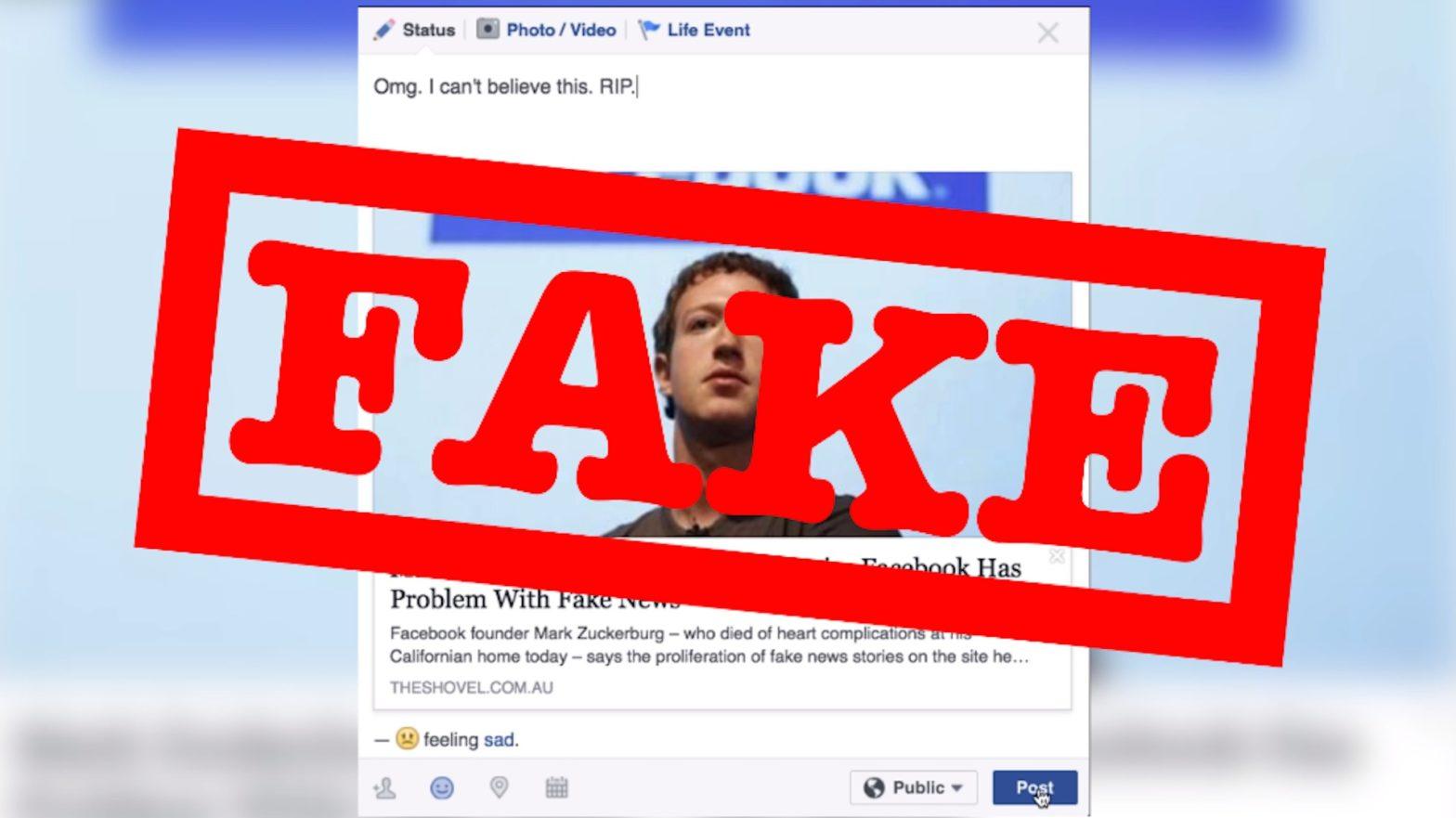Facebook, se il consenso politico è manipolatosupera la linea fra democrazia e demagogia