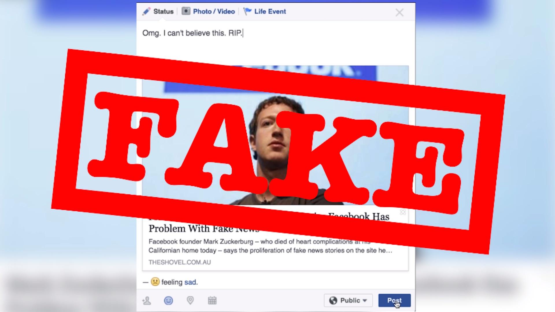 Facebook, se il consenso politico è manipolato  supera la linea fra democrazia e demagogia