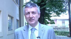 Nominato il nuovo prefetto di Vibo: è Francesco Zito  Proviene da un incarico alla Presidenza del Consiglio