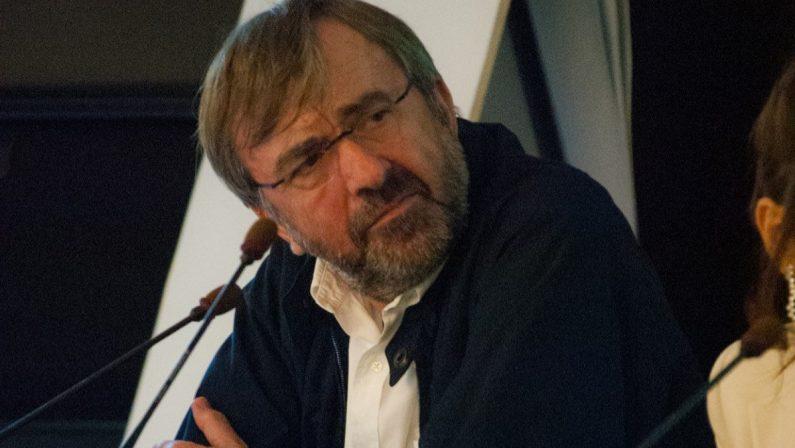 Cosenza, Zuccatelli indagato per notizie riservate fornite al senatore Morra