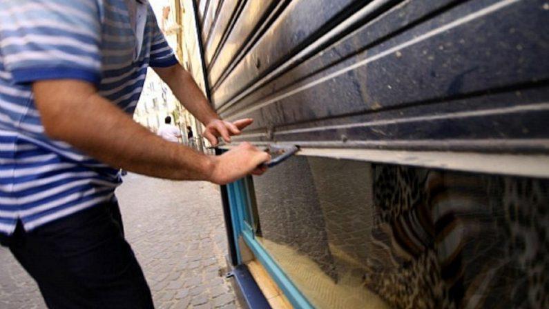 LA TEMPESTA ECONOMICA L'ALTRA PANDEMIA