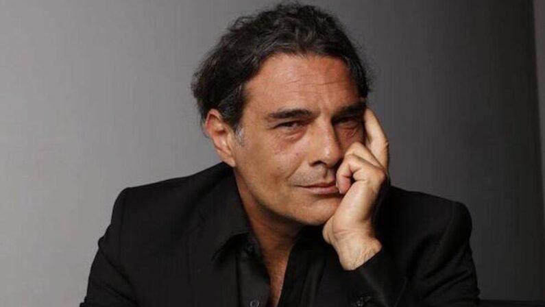 Marco Leonardi, una carriera internazionale ma con il cuore in Calabria
