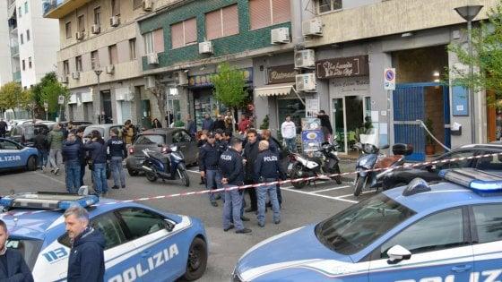 Camorra emigrata al Nord mentre Napoli è in mano ai gangsterDa Secondigliano a Scampia, lo Stato dimentica la città
