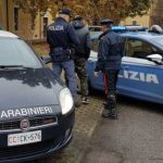 polizia e carabinieri.jpg