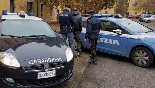 'Ndrangheta radicata in Piemonte: 12 arresti, indagati tre carabinieri