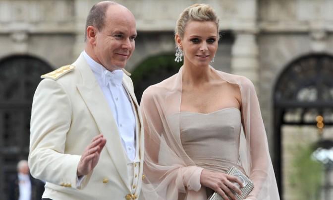 Il principe Alberto di Monaco arriva in CalabriaVisita ufficiale nel Cosentino per un legame storico