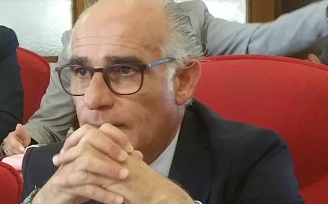 Raffaele Iorfida