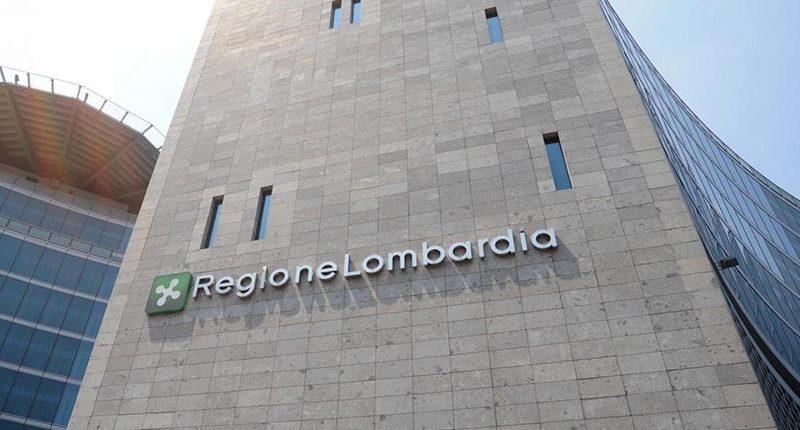 Non bastano i soldi scippati al Sud: la Lombardia ha 320 milioni di buco