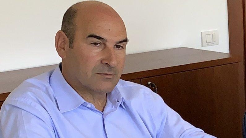 Crob, Cifarelli chiede di desecretare le carte sulla nomina del direttore generale