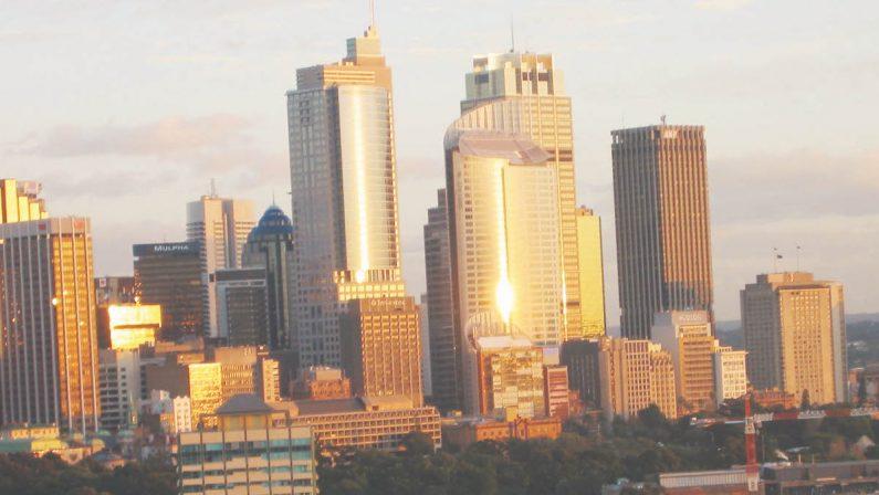 Australia, il Paese che sa chiedere scusa
