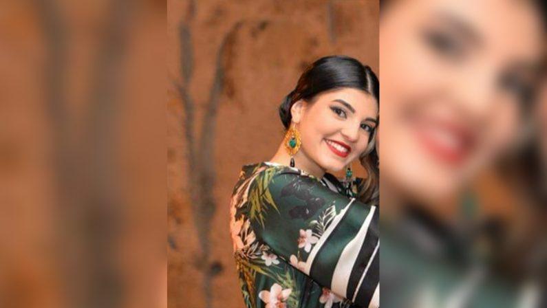 Tragedia a Irsina: cade da un muretto e muore a 17 anni, disposta l'autopsia sul corpo di Silvia