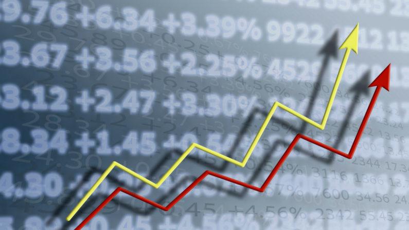 Nuova fiammata per lo spreadla bagarre politicasta terrorizzando i mercati