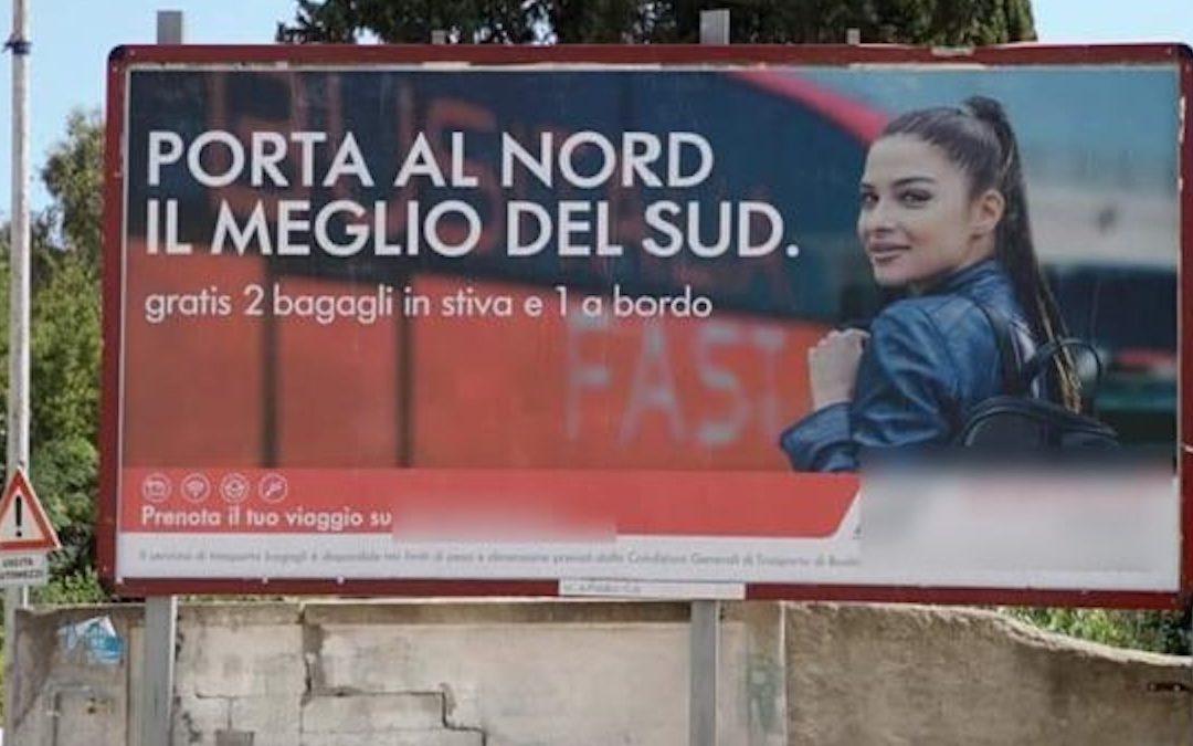 SUDISMI di Pietro Massimo Busetta – Qualcuno fermi l'emorragia di capitale umano: portate al Sud agenzie europee e grandi enti pubblici