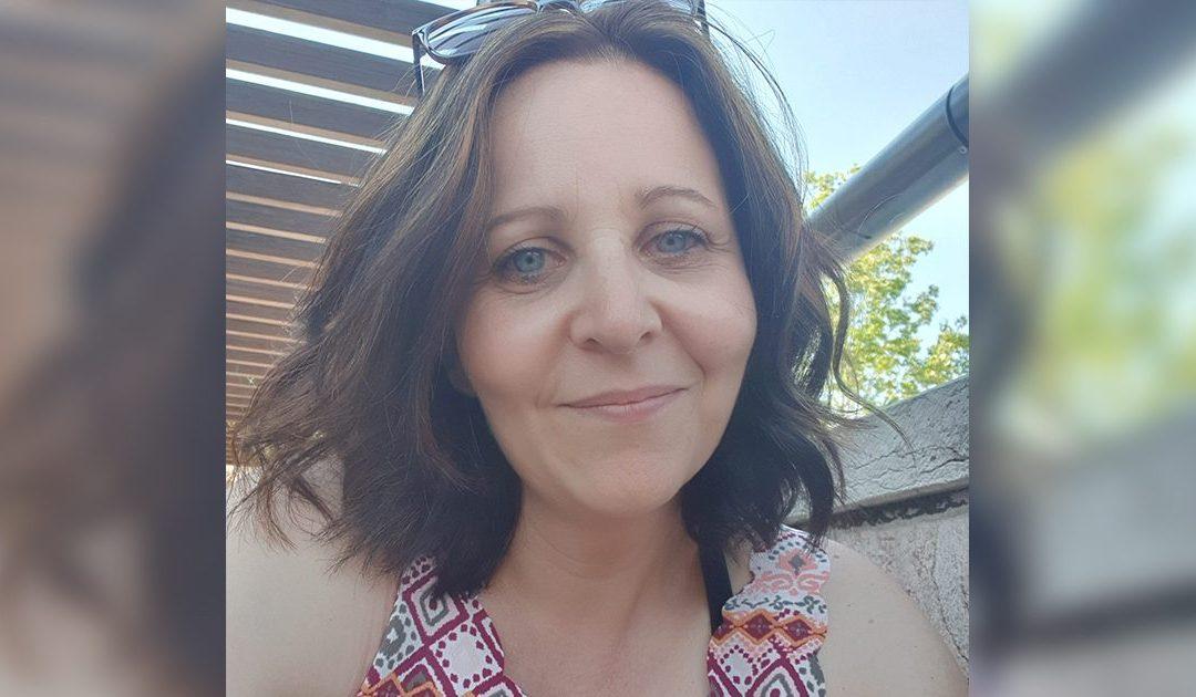 Teresa Scavelli, uccisa in Svizzera a settembre 2020