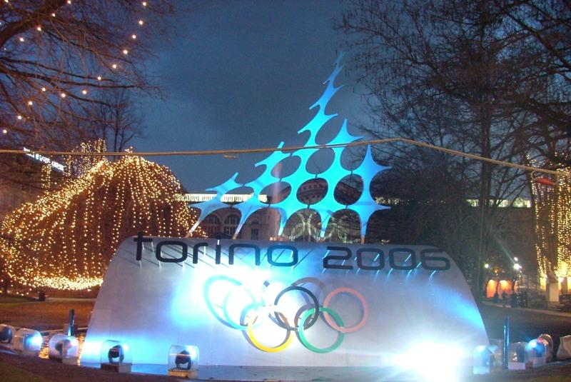Dalle Olimpiadi senza fine alla promozione del dialettoAl Nord le Partecipate sprecano e intanto il Sud paga