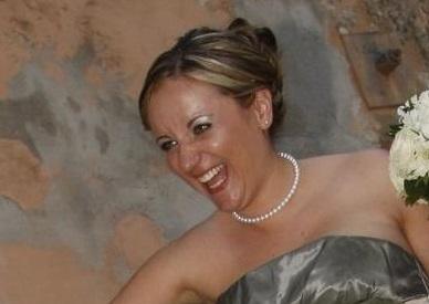 Insegnante di 41 anni muore in un incidente stradaleDa Lamezia si era trasferita a Bologna, illeso il figlio