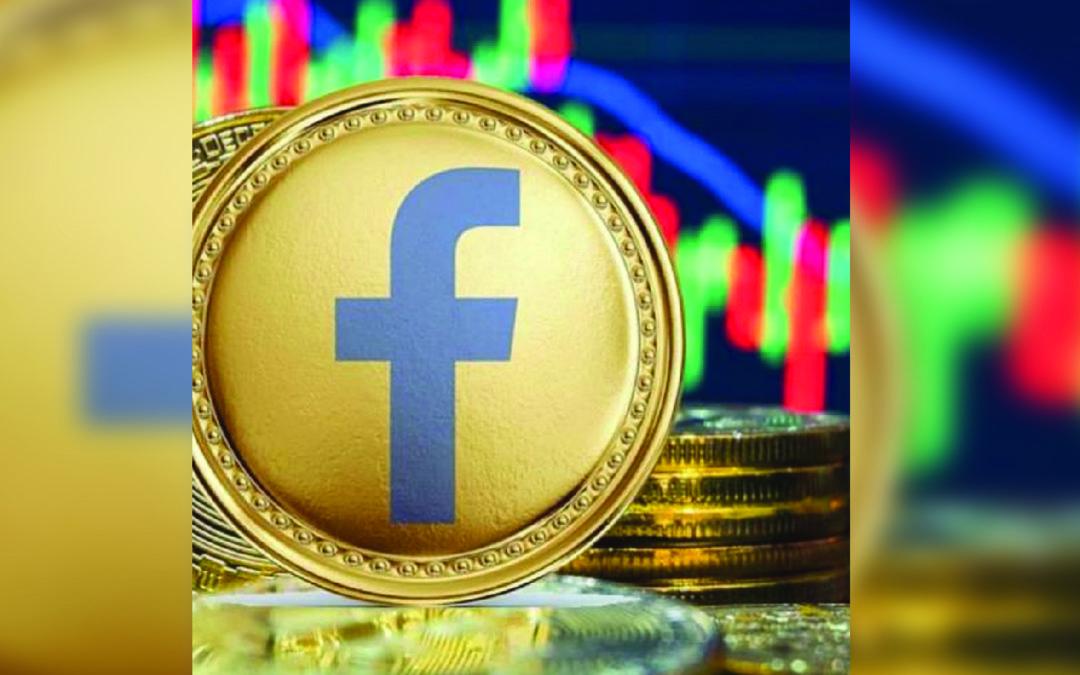 PECORE ELETTRICHE – Si torna alla Lira! Anzi no, alla Libra  Ora Facebook saprà anche come spendiamo i soldi