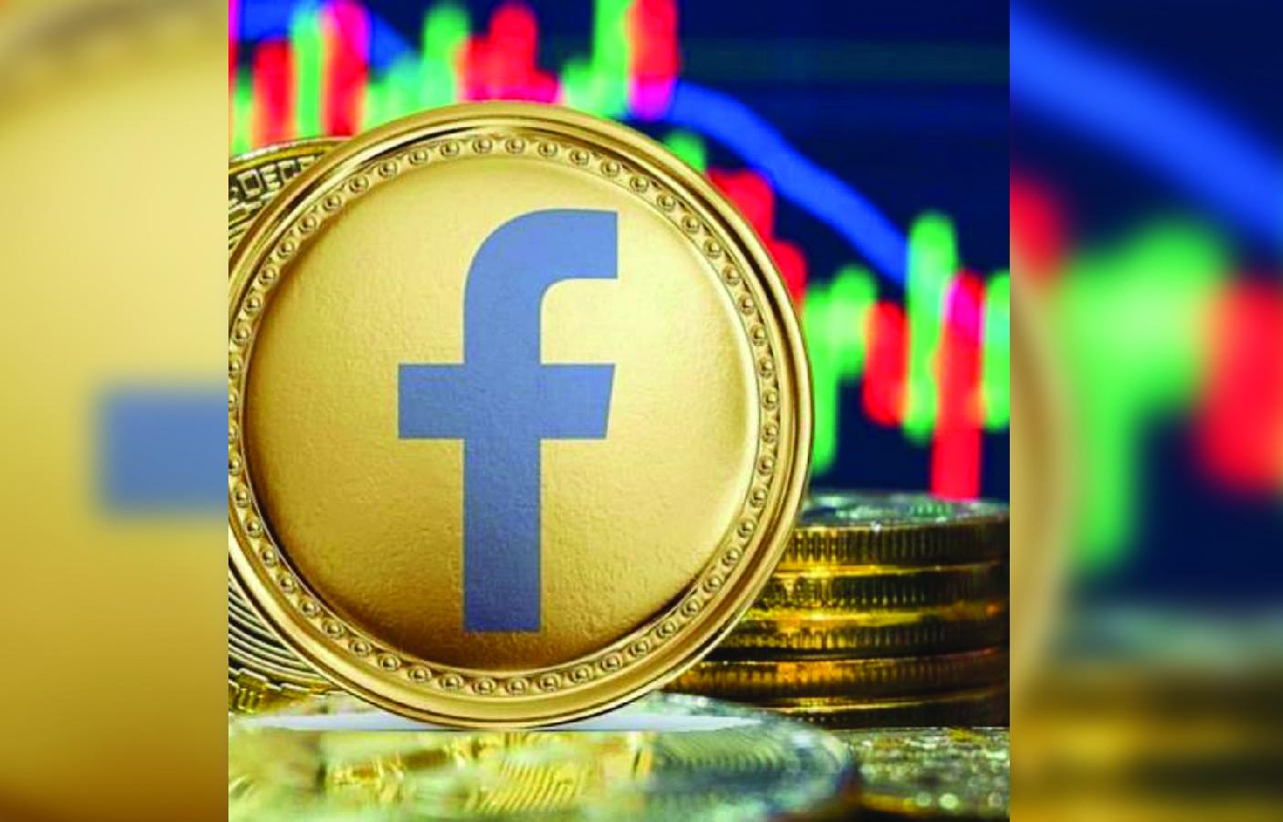 Si torna alla Lira! Anzi no, alla Libra Ora Facebook saprà anche come spendiamo i soldi