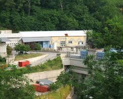Riapre lo stabilimento della Acqua Certosa di Polia  Soddisfazione della Camera di Commercio di Vibo Valentia
