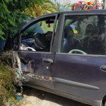Botricello incidente.jpg
