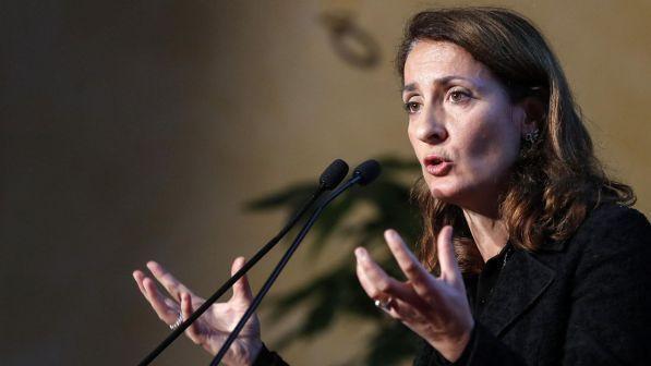 Il futuro dell'operazione verità, Carla Ruocco passa alla commissione banche, indagine sull'autonomia prorogata