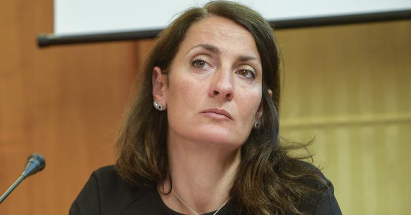 Carla Ruocco: «Il Ddl Boccia è condivisibile ma non può fare a meno dei Lep»