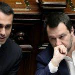 Di Maio Salvini.jpg